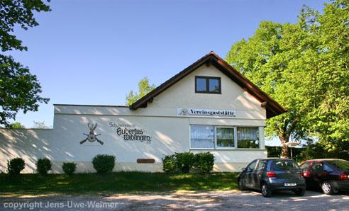 Schützenverein Ulm
